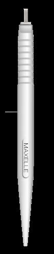 Maxelle-spmu-disposable-pen-MXM-2