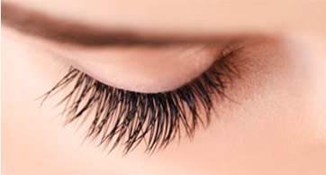 Maxelle-10-lash-one-by-one