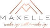 Maxelle-beauty-logo